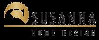 Susanna Home Design
