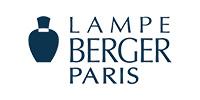 Lampade Maison Berger