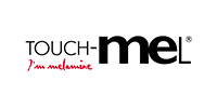 Touch Mel